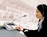 亚洲城备用网址,www.yzc88.cc,ca88亚洲城娱乐最新备用网址下载_广州同传设备租赁,广州同声传译设备