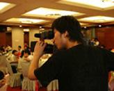 ca88亚洲城娱乐最新备用网址下载_广州同传设备租赁,广州同声传译设备